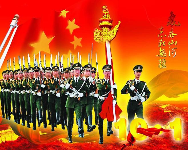 gdp质量_中国gdp_gdp上升
