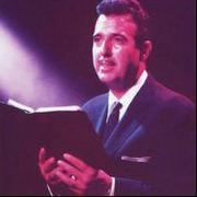 歌手Tennessee Ernie Ford的头像