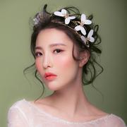 歌手吕梓娴的头像