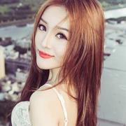 歌手李采娜的头像