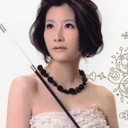 歌手陶莉萍的头像