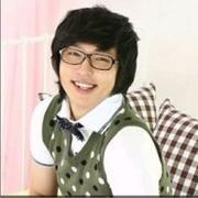 歌手JM的头像