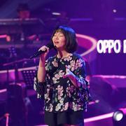 歌手彭安妮的头像