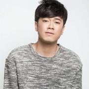 歌手Eric Juu的头像