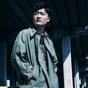 歌手刘继延的头像