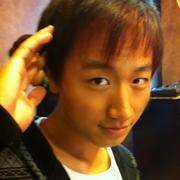 歌手陈振桓的头像