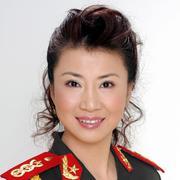 歌手程桂兰的头像