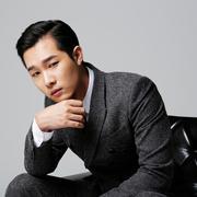 歌手Vincent[韩]的头像