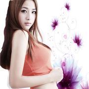 歌手李晓娜的头像