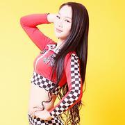 歌手李金玲的头像