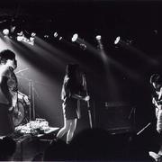 Fumio Kosakai* Kosakai Fumio·, Ikuro Takahashi* Takahashi Ikuro - ...Of Dogstarman