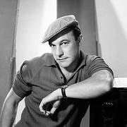 歌手Gene Kelly的头像