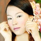 歌手娟娟雪儿的头像