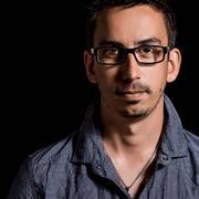 歌手Florian Bur的头像