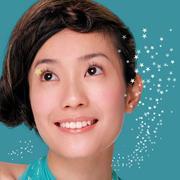 歌手张燊悦的头像