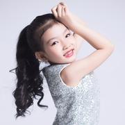 歌手李东桦的头像