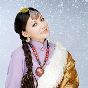 歌手阿香的头像