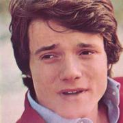 歌手Massimo Ranieri的头像
