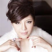 歌手胡艾莲的头像