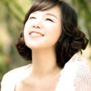 歌手徐英恩的头像