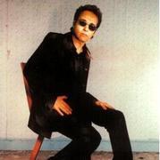 歌手F.R. David的头像