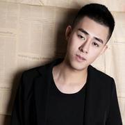 歌手王禹的头像