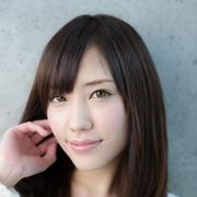 歌手Yuki Lovey的头像