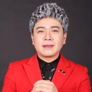 歌手梁晓宇的头像