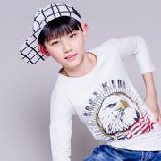 歌手郭敬的头像