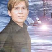 歌手徐嘉良的头像