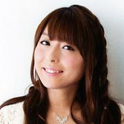 歌手浅倉杏美的头像