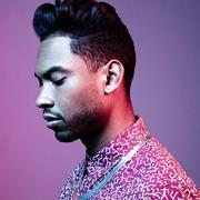 歌手Miguel的头像
