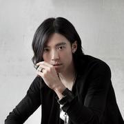 歌手蒋卓嘉的头像