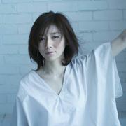 歌手柴田淳的头像