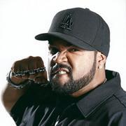 歌手Ice Cube的头像