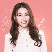 歌手周昱杨的头像