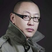 歌手郭浩男的头像