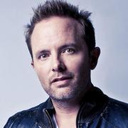 歌手Chris Tomlin的头像