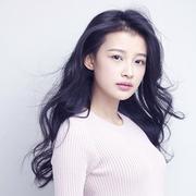 歌手孙怡的头像