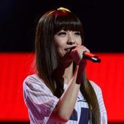 歌手朱文婷的头像