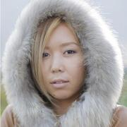 歌手Lisa Halim的头像