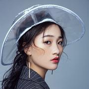 歌手杨清清的头像