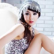 歌手琪琪格的头像