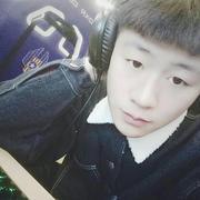 歌手刘三岁的头像
