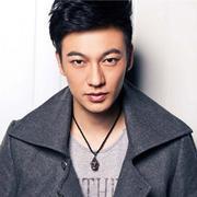 歌手刘文杰的头像