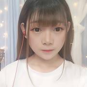 歌手GM方晨曦的头像