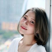 歌手王琪飞的头像