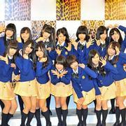 歌手Team M的头像