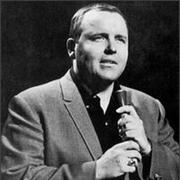 歌手Glenn Yarbrough的头像