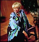 歌手Celia Cruz的头像